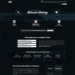 B24-Mining.Com shot