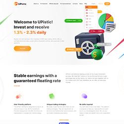 UPistic.Com shot