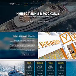 Yacht-Company.Com shot