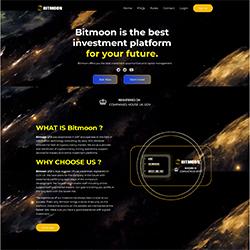 BitMoon.Ltd shot