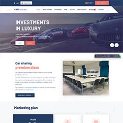 Car-Company-Ltd.Com shot