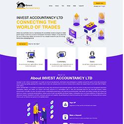 Invest.Accountants shot