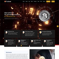 Tradeoo.Ltd shot